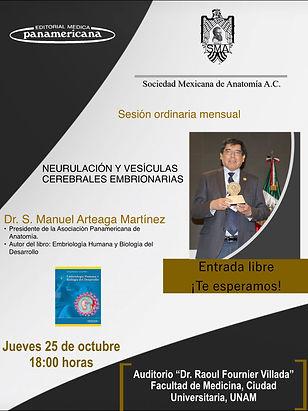 Póster Dr. Arteaga.jpg