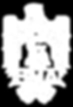 sma_logo_blanco_.png