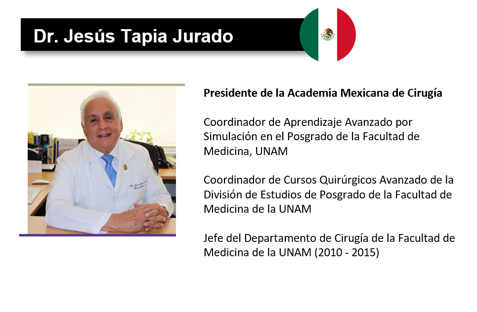 Tapia.PNG