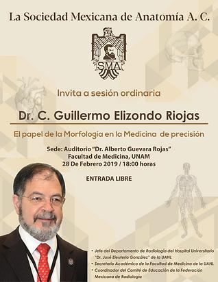 flyer_sesion_ordinaria_dr.cguillermoeliz