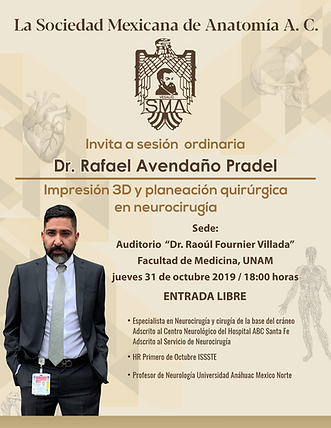 flyer_sesion_ordinaria_2019.png