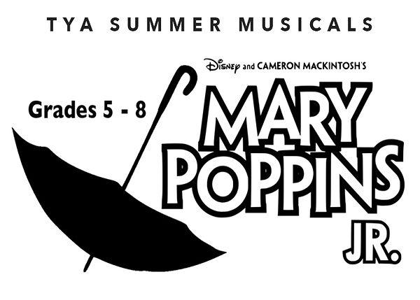 MARY POPPINS.LOGO.LO.jpg