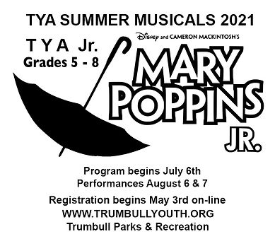 TYA.Jr.MaryPoppins2021.jpg