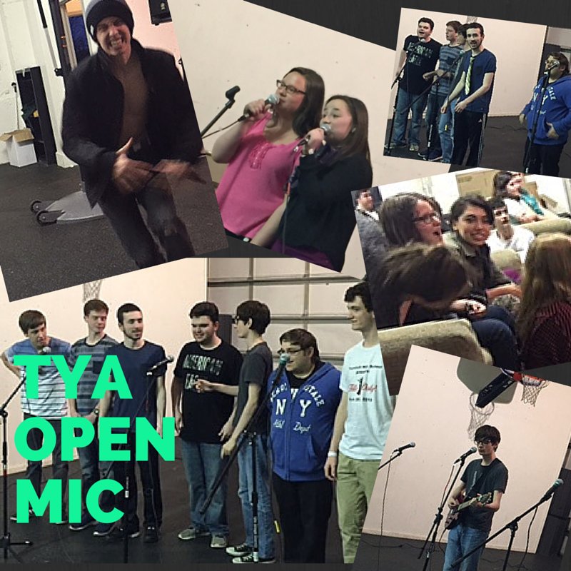 TYAOPENMIC.png