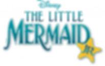 logo-1024x642.jpg