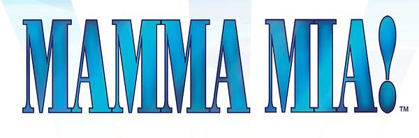 Mamma.mia.logo.jpg