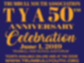 TYA50th.LowRes.design.jpg