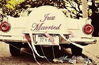 NH Weddings By Susan Kiss N' Go Special