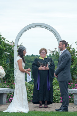 #NH Weddings by Susan Brookstone