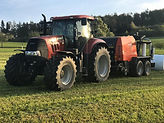 Lohnunternehmen Traktor&Presse.jpeg