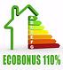 ecobonus-110.png