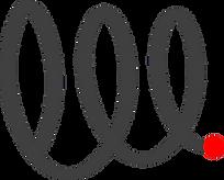 WellQ Logo-01a.png