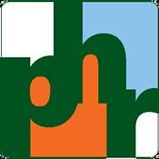 PHR App Logo 512x512.png