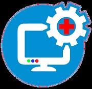 Logo of InsureTech.png