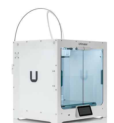 Ultimaker-S5-Studio_48.jpg