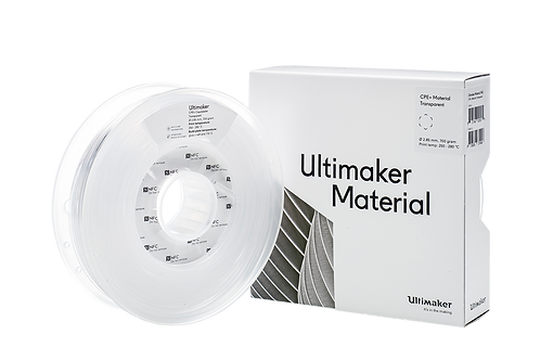 Ultimaker CPE+