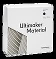 Ultimaker Filament