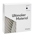 Ultimaker Filament
