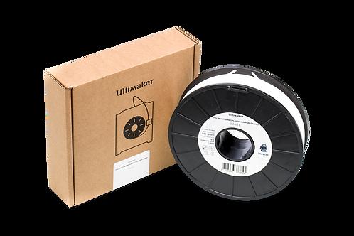 Ultimaker TPU95A filament white