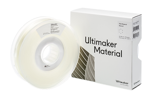 Ultimaker PVA Support Material