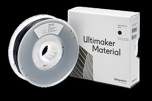 Ultimaker Nylon filament black