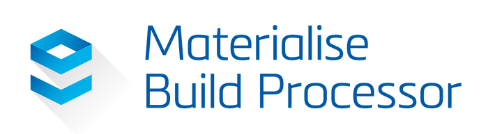 Materialise Build Processor_Icon_Blue_Ic