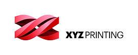 XYZ_3D_Color_Logo