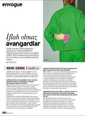 Vogue-september