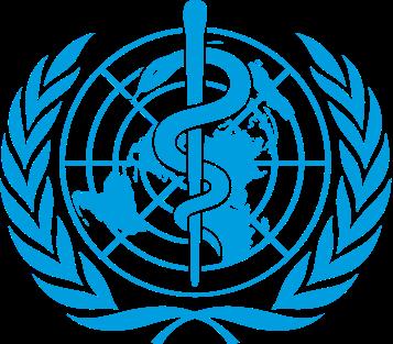 """O que é o estudo clínico """"Solidarity"""" da OMS e como o Brasil está envolvido?"""