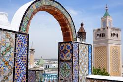 Tunis | 2017