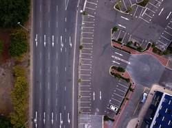 Covid No Parking | Getty