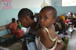 tanzania clinic | 2014