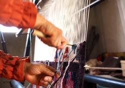 Carpets | Tunisia