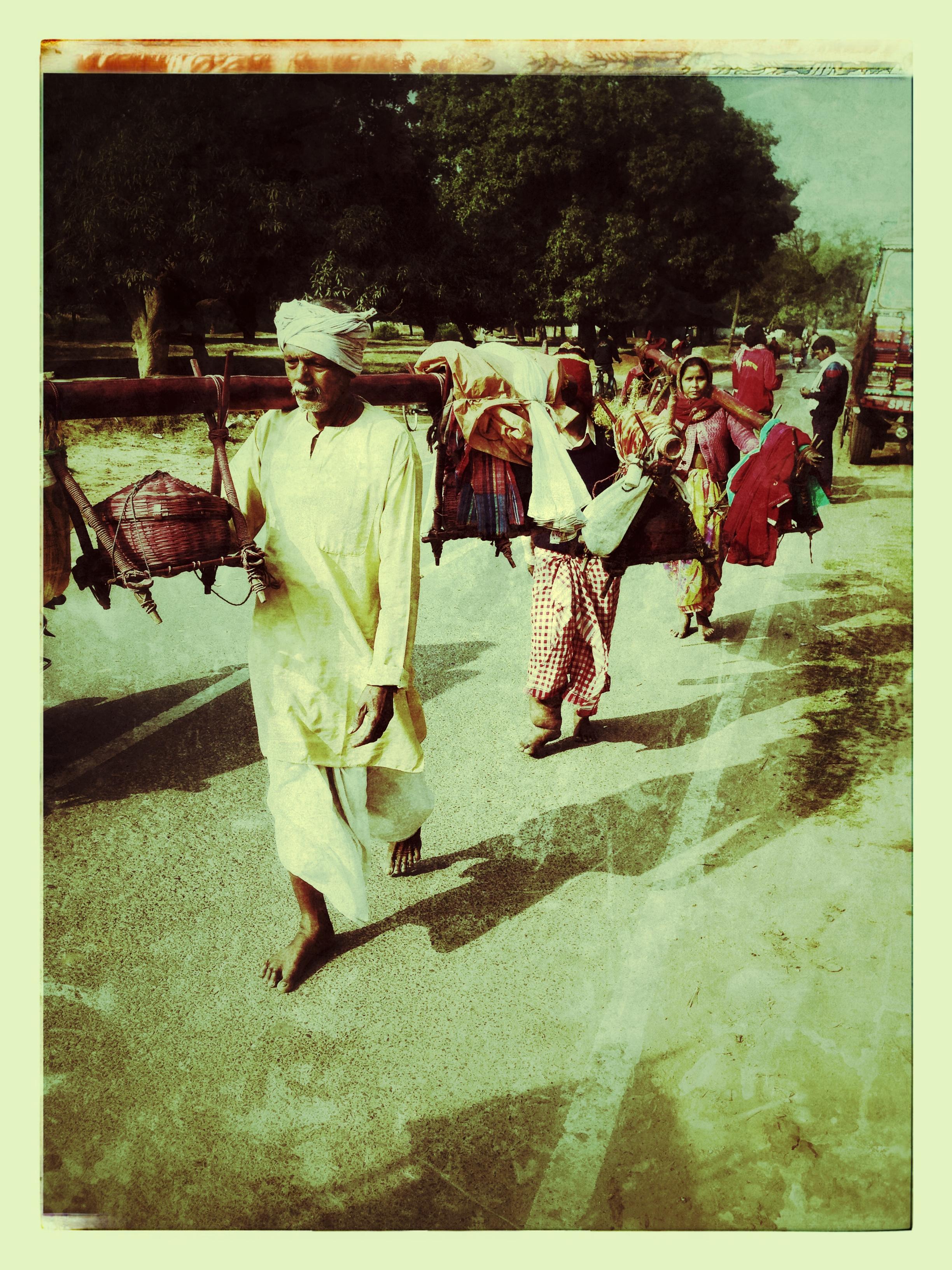 munger | india | 2013