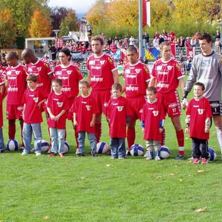 FCPC 2005