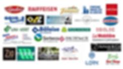 Sponsors panneau.jpg