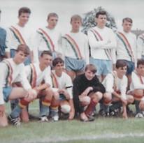 FCPC 1964