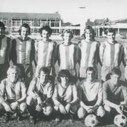 FCPC 1974/75