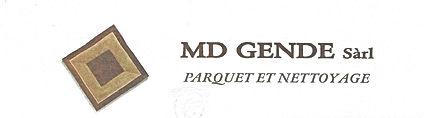 MD Gende.jpg
