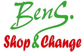 Station Ben's.png