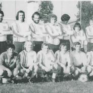 FCPC 1975/76