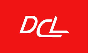 DCL.jpg