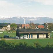 FCPC 2000