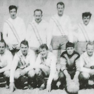 FCPC 1961