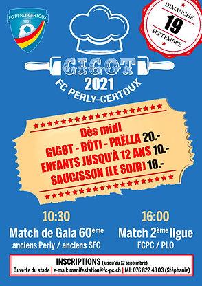 Affiche Gigot FCPC 2021-V2-1.jpg