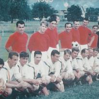 FCPC 1965