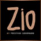 ZIO-prestige-LOGO_web.jpg