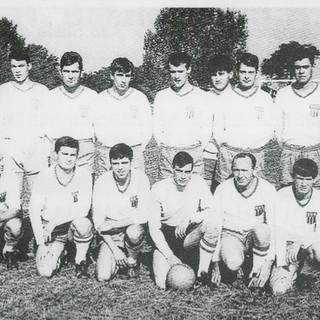 FCPC 1966