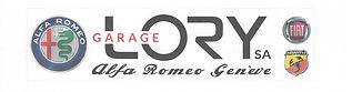 Lory_Alfa-Roméo_rectangle.jpg