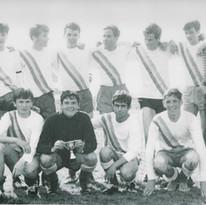 FCPC 1967